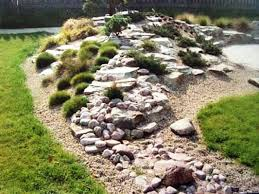 Small Picture Rock Garden Design Tips 15 Rocks Garden Landscape Ideas