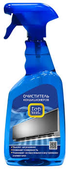 <b>Очиститель Top House</b> 391503... — купить по выгодной цене на ...