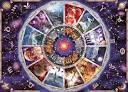 astrolatry