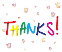 related keywords suggestions for thanks these images will help you understand the word s thanks in detail all images found in the global network and can be used only permission of the
