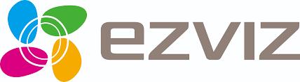 <b>Ezviz</b> купить товары бренда в Санкт-Петербурге по низкой цене ...