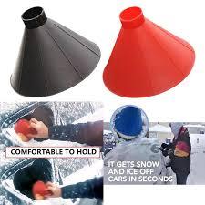 Инструменты для <b>снятия снега</b>, наполнитель, аксессуары для ...