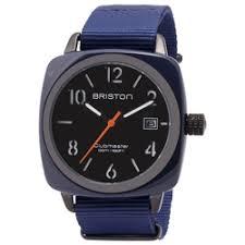Купить Наручные <b>часы BRISTON 15240</b>.<b>PBA</b>.<b>NB</b>.<b>3</b>.<b>NNB</b> в ...