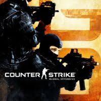 <b>Counter-Strike: Global Offensive</b> | Counter-Strike Wiki | Fandom