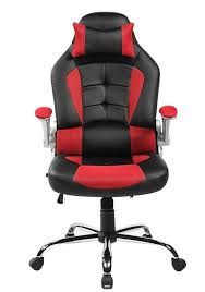 merax king series high back gaming chair pc gaming chairs bedroomattractive big tall office chairs furniture