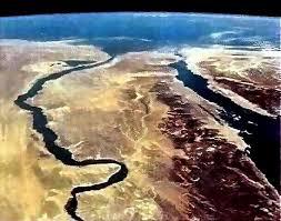 التحكيم الدولي لوقف تعدي أثيوبيا