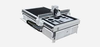 <b>Pro</b> L4130 L4160 Wide Format Color Latex Printer | <b>Ricoh</b> USA