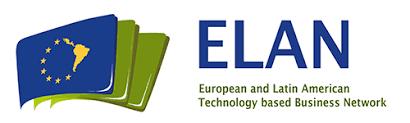 ELAN PROGRAM - <b>European</b> and Latin <b>American</b> Business ...