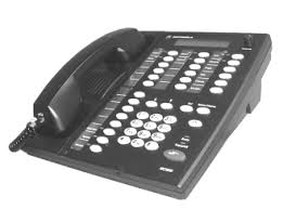MC3000 Digital Desktop Controller Specification Sheet