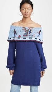<b>Delpozo</b> свитер с текстурированным дизайном | tunik 2 | Свитер ...