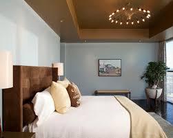 bedroom lighting fixtures home design photos bedroom light fixtures