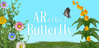 <b>Butterfly</b> - Apps on Google Play