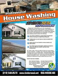 exterior home cleaning services exterior home cleaning services exterior home cleaning services living social promo for exterior house washing services deck collection