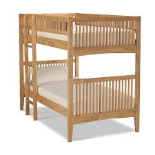 simple design the bunk beds for toddlers reviews with 1500x1500 px your home decore bunk beds toddlers diy