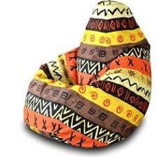 Купить <b>кресла</b>-<b>мешки</b> в интернет-магазине | Snik.co | Страница 2