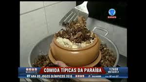Resultado de imagem para IMAGENS DE COMIDAS TIPICAS DO PARAIBA