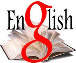 فتح باب التسجيل في      الدورة الصيفية للغة الانجليزية Images?q=tbn:ANd9GcQx6waVwDNOjpDfnEumi4XIxDfIPpF2fOYJajdgDlIlJsD8IDty