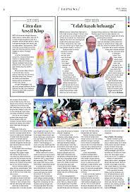 tabloid genie magazine ed 39 2016 scoop 3