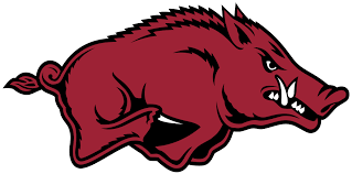 Arkansas Razorbacks - Wikipedia