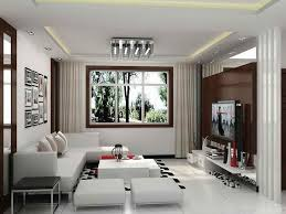 Small Picture Indian Middle Class Home Interior Design Indian Home Interior