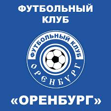 """<b>Футбольный Клуб</b> """"<b>Оренбург</b>"""" - YouTube"""
