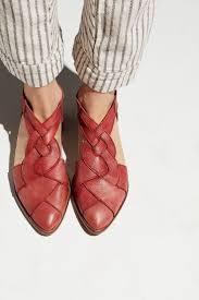 Мокасы | Женские туфли, Полусапожки и Женские сандалии