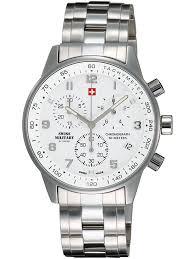 Мужские наручные <b>часы Swiss Military</b> by Chrono <b>SM34012</b>.<b>02</b> ...