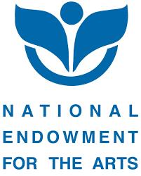 arts jobs recovery funding nefa nea logocolor jpg