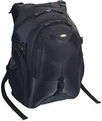 """Рюкзак для <b>ноутбука</b> 15.6"""" <b>Dell Campus</b> черный/черный нейлон ..."""