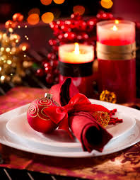 tips for planning your holiday party 5 tips for planning your holiday party
