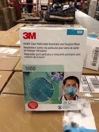China <b>Kn95 N95 Ffp2 Kf94</b> Ce FDA Ffp3 Adult Children Mask Dust ...