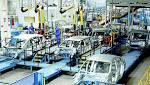 Exportaciones de autos caerían 20% si EU impone nuevo arancel ...