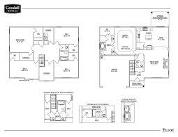 jill bathroom configuration optional: neighborhoods   eliot neighborhoods