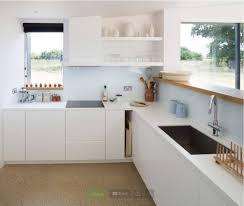 images for kitchen furniture 2016 new design kitchen furniture china suppliers hot sales kitchen furniture spray add wishlist middot baumhaus mobel