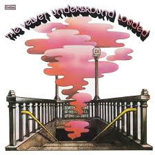 The <b>Velvet Underground</b>: <b>Loaded</b> (Remastered) - Music Streaming ...