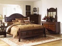 image of vintage reclaimed wood bedroom furniture bedroom furniture project