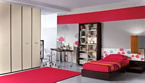 impressive designs of red black and white teenage bedroom fabulous decorating ideas using pink bedding 13 fabulous black bedroom ideas