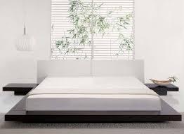 white bedroom interior design ideas new modern white bedroom designs bedroom furniture modern design