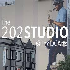 The 202Studio