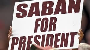 247Sports puts Alabama on Upset Alert against South Carolina ...
