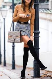 1216 Best Fashion/ Outfits images in 2019 | Fashion, Outfits ...