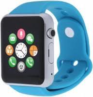 Globus <b>GL</b>-<b>SW1</b> - купить <b>часы</b>-телефон: цены, отзывы ...