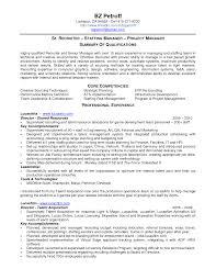 free resume templates free resume templates petro chemical sample resume examples for college corporate recruiter resume nurse recruiter resume