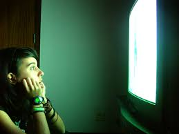 tv shows analysis essay sample why are tv shows so addictive