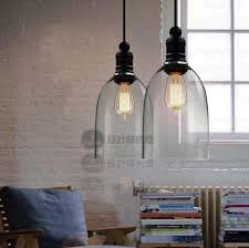 lamps dining room contemporary dining room lighting fixtures buy cheap contemporary dining room cheap dining room lighting