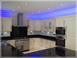 cool kitchen led lighting ideas cool kitchen lighting ideas