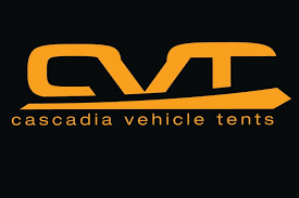 Image result for cvt tent logo