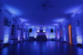hifi5 entertainment weddings bay area uplighting wedding