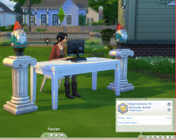 whim aspiration and career goals a quick guide the sims forums aspirationspanel png 1 2m