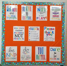 bulletin board designs for office. high school english bulletin board ideas love these quotes and they are all available to designs for office